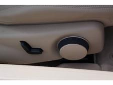 2015 Mercedes-Benz C-Class C 250 Coupe - 503582W - Thumbnail 44