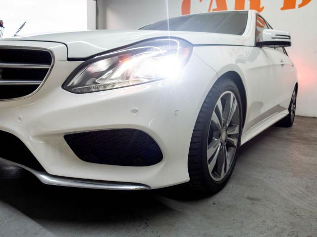 2016 Mercedes-Benz E-Class E 350 Sedan - 504966W - Image 8
