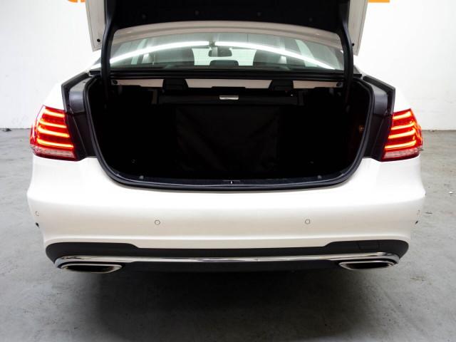 2016 Mercedes-Benz E-Class E 350 Sedan - 504966W - Image 15