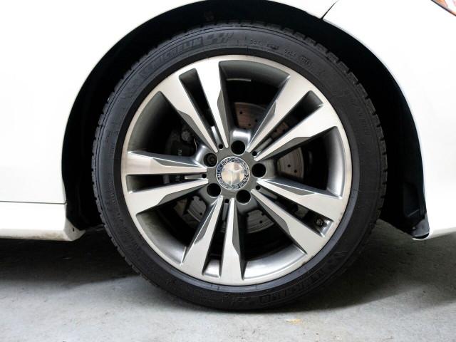2016 Mercedes-Benz E-Class E 350 Sedan - 504966W - Image 22