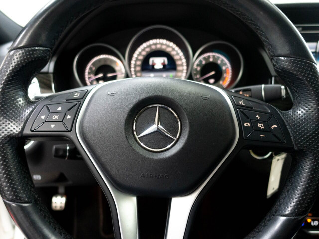 2016 Mercedes-Benz E-Class E 350 Sedan - 504966W - Image 23