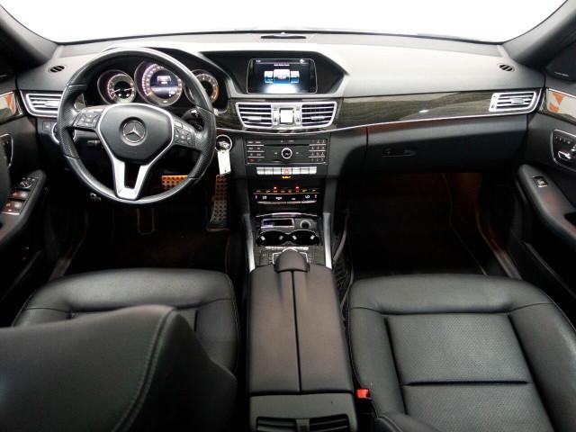 2016 Mercedes-Benz E-Class E 350 Sedan - 504966W - Image 27
