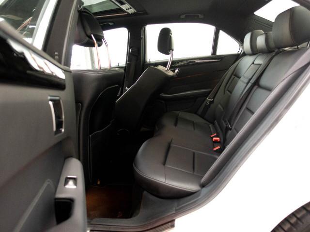 2016 Mercedes-Benz E-Class E 350 Sedan - 504966W - Image 32