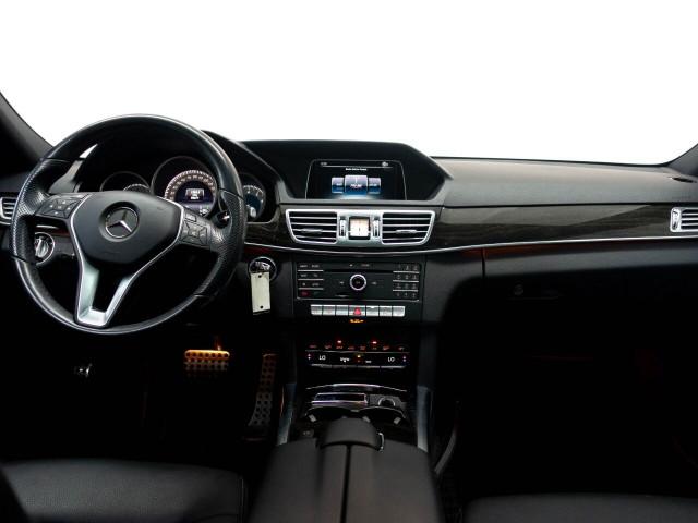 2016 Mercedes-Benz E-Class E 350 Sedan - 504966W - Image 36