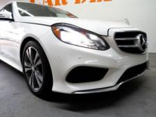 2016 Mercedes-Benz E-Class E 350 Sedan - 504966W - Thumbnail 3