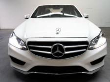 2016 Mercedes-Benz E-Class E 350 Sedan - 504966W - Thumbnail 6