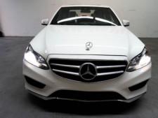 2016 Mercedes-Benz E-Class E 350 Sedan - 504966W - Thumbnail 10