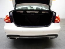 2016 Mercedes-Benz E-Class E 350 Sedan - 504966W - Thumbnail 15