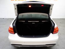 2016 Mercedes-Benz E-Class E 350 Sedan - 504966W - Thumbnail 16