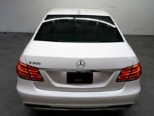 2016 Mercedes-Benz E-Class E 350 Sedan - 504966W - Thumbnail 18