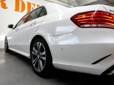 2016 Mercedes-Benz E-Class E 350 Sedan - 504966W - Thumbnail 20