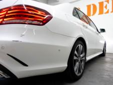 2016 Mercedes-Benz E-Class E 350 Sedan - 504966W - Thumbnail 21
