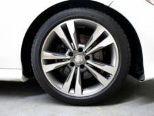 2016 Mercedes-Benz E-Class E 350 Sedan - 504966W - Thumbnail 22