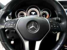2016 Mercedes-Benz E-Class E 350 Sedan - 504966W - Thumbnail 23
