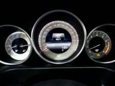 2016 Mercedes-Benz E-Class E 350 Sedan - 504966W - Thumbnail 24