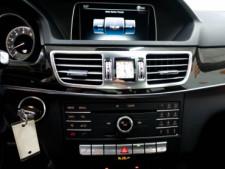 2016 Mercedes-Benz E-Class E 350 Sedan - 504966W - Thumbnail 25