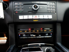 2016 Mercedes-Benz E-Class E 350 Sedan - 504966W - Thumbnail 26