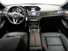 2016 Mercedes-Benz E-Class E 350 Sedan - 504966W - Thumbnail 27