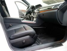 2016 Mercedes-Benz E-Class E 350 Sedan - 504966W - Thumbnail 28
