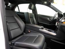 2016 Mercedes-Benz E-Class E 350 Sedan - 504966W - Thumbnail 29