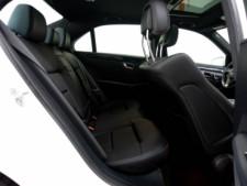 2016 Mercedes-Benz E-Class E 350 Sedan - 504966W - Thumbnail 31