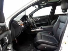 2016 Mercedes-Benz E-Class E 350 Sedan - 504966W - Thumbnail 33