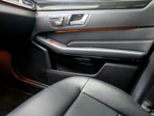 2016 Mercedes-Benz E-Class E 350 Sedan - 504966W - Thumbnail 34