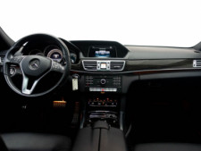 2016 Mercedes-Benz E-Class E 350 Sedan - 504966W - Thumbnail 36