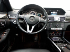 2016 Mercedes-Benz E-Class E 350 Sedan - 504966W - Thumbnail 37