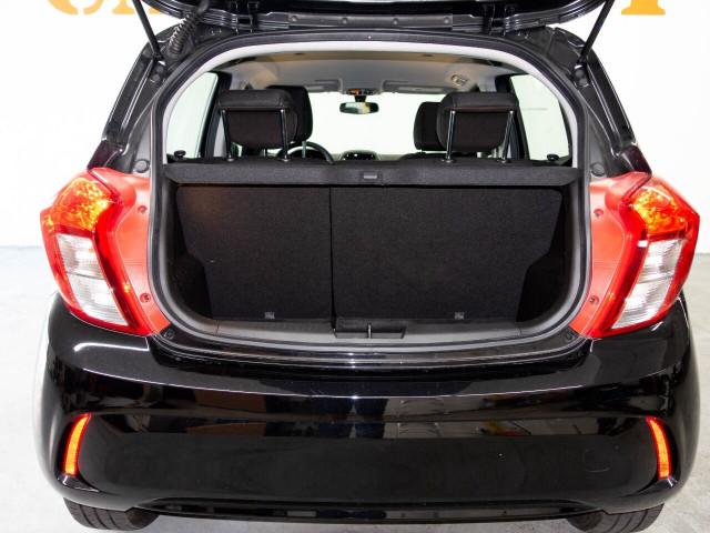 2020 Chevrolet Spark 1LT Hatchback - 415598W - Image 14