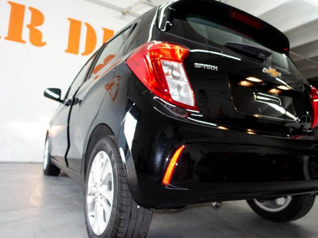 2020 Chevrolet Spark 1LT Hatchback - 415598W - Image 15
