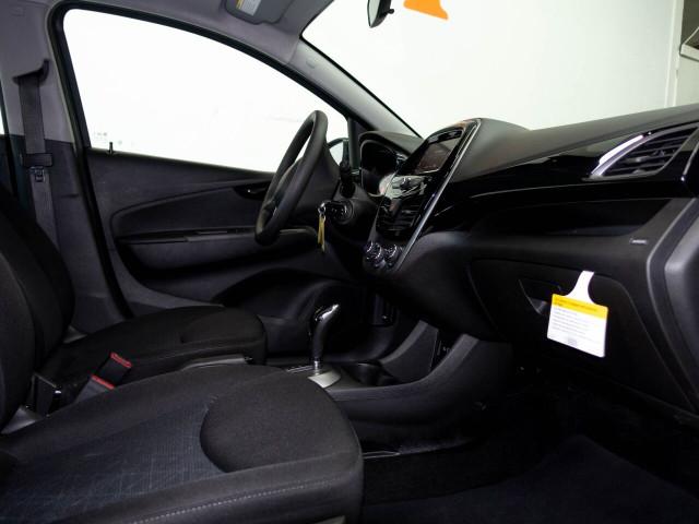 2020 Chevrolet Spark 1LT Hatchback - 415598W - Image 17