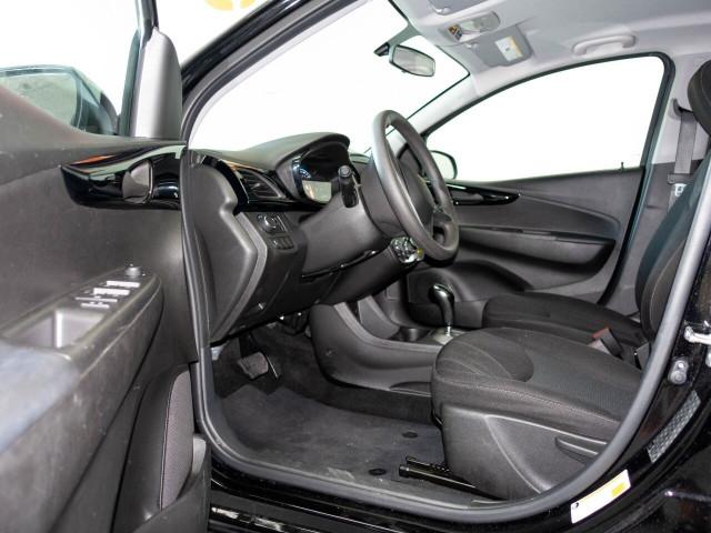 2020 Chevrolet Spark 1LT Hatchback - 415598W - Image 20
