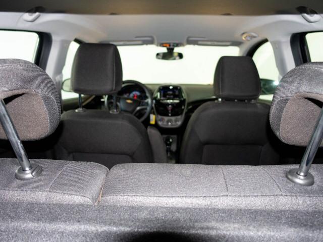 2020 Chevrolet Spark 1LT Hatchback - 415598W - Image 23