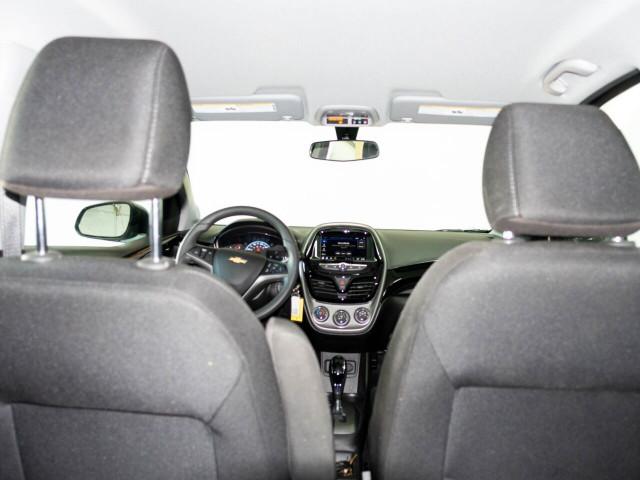 2020 Chevrolet Spark 1LT Hatchback - 415598W - Image 24