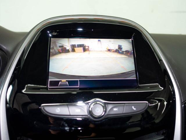 2020 Chevrolet Spark 1LT Hatchback - 415598W - Image 27