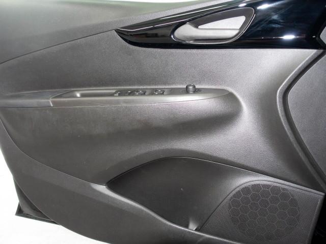 2020 Chevrolet Spark 1LT Hatchback - 415598W - Image 29