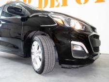 2020 Chevrolet Spark 1LT Hatchback - 415598W - Thumbnail 3