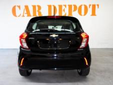 2020 Chevrolet Spark 1LT Hatchback - 415598W - Thumbnail 13