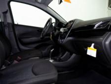 2020 Chevrolet Spark 1LT Hatchback - 415598W - Thumbnail 17