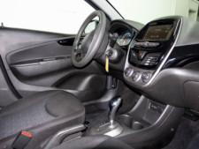 2020 Chevrolet Spark 1LT Hatchback - 415598W - Thumbnail 19