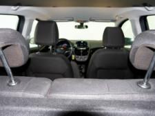 2020 Chevrolet Spark 1LT Hatchback - 415598W - Thumbnail 23