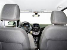 2020 Chevrolet Spark 1LT Hatchback - 415598W - Thumbnail 24