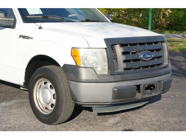 2011 Ford F-150 Pickup Truck - 504002C - Image 10