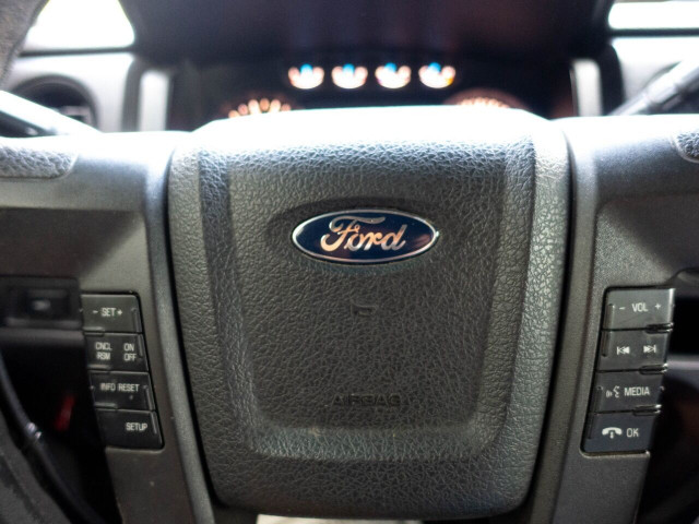 2011 Ford F-150 Pickup Truck - 504002C - Image 15