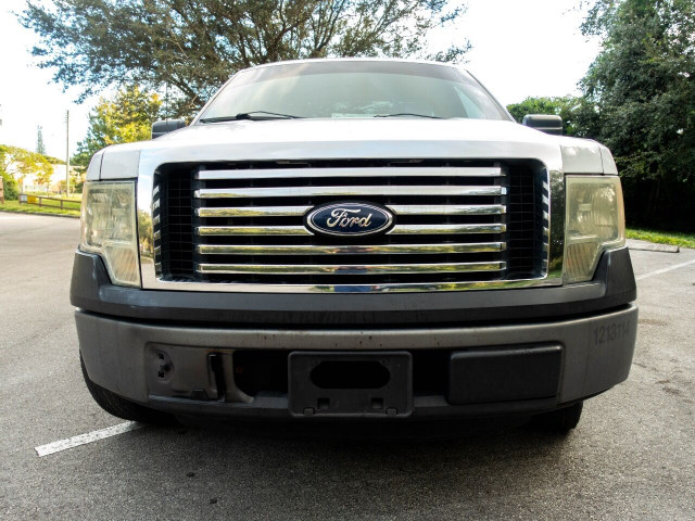 2011 Ford F-150 Pickup Truck - 504002C - Image 42