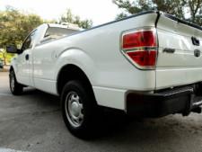 2011 Ford F-150 Pickup Truck - 504002C - Thumbnail 2