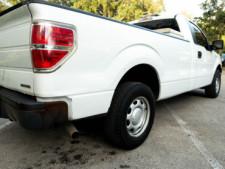 2011 Ford F-150 Pickup Truck - 504002C - Thumbnail 3