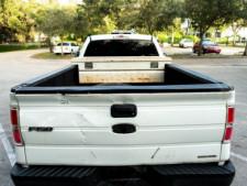 2011 Ford F-150 Pickup Truck - 504002C - Thumbnail 7