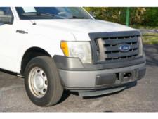 2011 Ford F-150 Pickup Truck - 504002C - Thumbnail 10